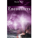 Encounters by Randy Hill