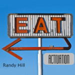 eat-activate